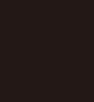株式会社 ONE・GLOCAL